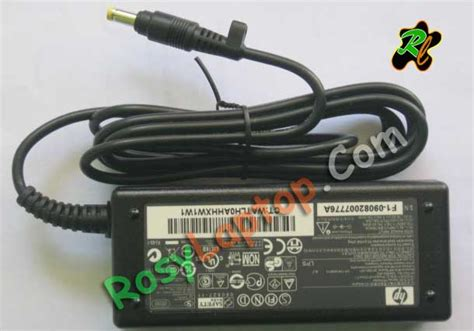 Adaptor Laptop Kw adaptor hp compaq 510 charger laptop hp compaq 510 original kw toko adaptor notebook
