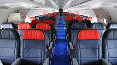 Turkish Airlines Interior by Airline Review Turkish Airlines Economy