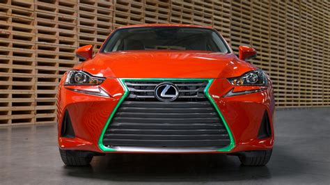 sriracha lexus price lexus sriracha is photo gallery autoblog