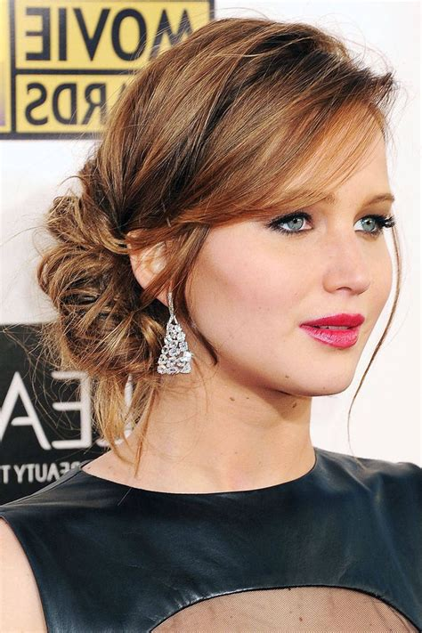 updo hairstyles red carpet red carpet updo hairstyles 1000 ideas about red carpet