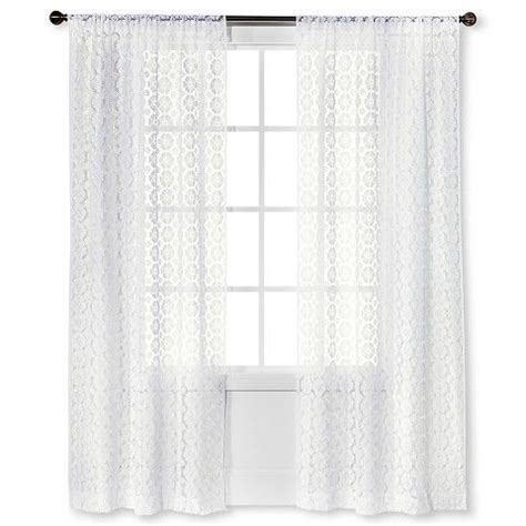 target lace curtains lace curtains target curtain menzilperde net