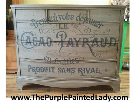 chalk paint prep 480 best images about no prep chalk painted furniture on