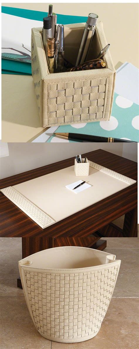 home office desk sets home office home office ideas home office design