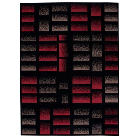 099446183873 upc nourison modesto mds13 rectangle rug 7