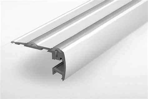 aluminium extrusions for led lighting aluminum extrusion aluminum extrusion led lighting