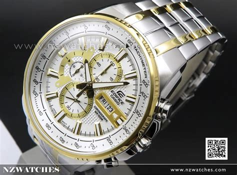 Casio Edifice Eqw M 1000 Black Gold buy casio edifice chronograph black gold mens efr 549sg 7av efr549sg buy watches