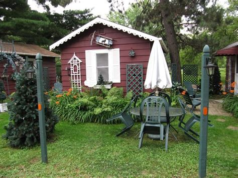 Wildflower Cottages Pequot Lakes Mn by Wildflower Cottages Of Pequot Lakes Reviews Photos Mn Cottage Tripadvisor
