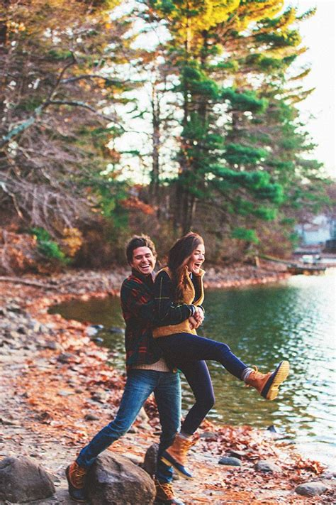 days of the fall a reporterâ s journey in the syria and iraq wars books 25 best ideas about fall couples photography on