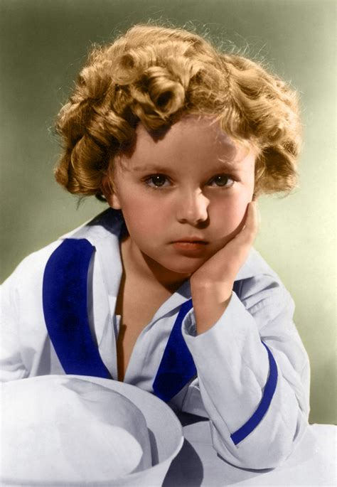 01 Shirley Drs shirley temple