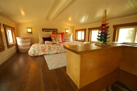 200 square room stunning 200 square foot tiny house on wheels fit for a family awesomejelly