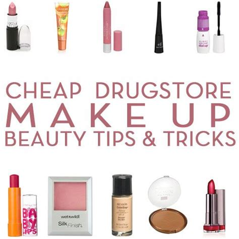 14 best drugstore conditioners beauty tips product 25 best ideas about cheap make up products on pinterest