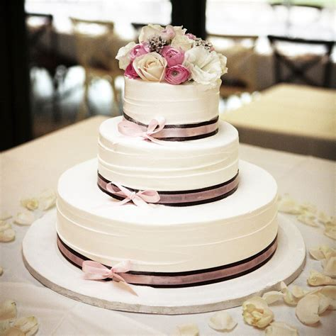 Wedding Cake Singapore by Wedding Cakes In Singapore The Best Cake Shops And