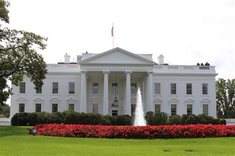 white house tours coming back on limited schedule fox8