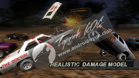 implosion 1 1 0 full version apk demolition derby crash v1 0 0 mod apk para hileli