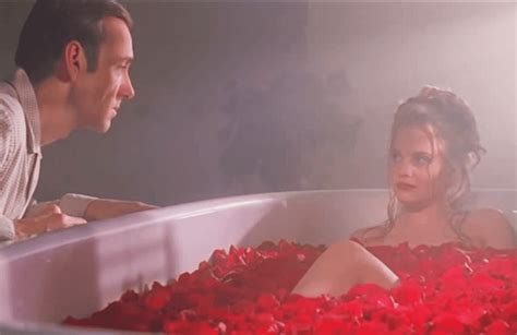 american beauty bathtub jiposhy 7 reasons we love kevin spacey