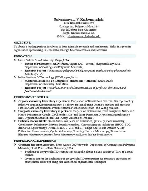 resume template astonishing outstanding no experience resumes