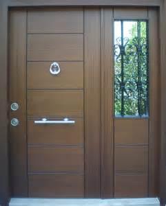 porte blind 233 e d appartement ou porte blind 233 e de