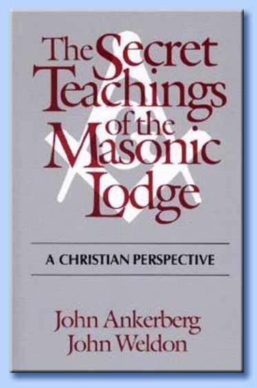 libro secret teachings of a le ultime rivelazioni di un 33 186 grado finlandese