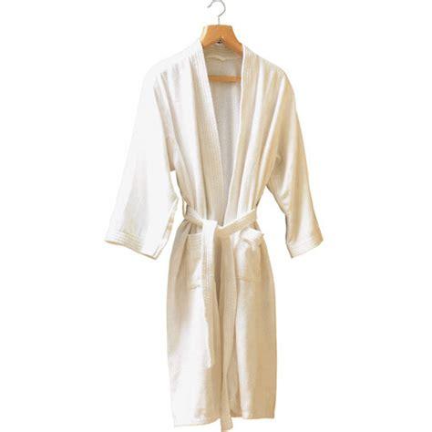 Bathroom Robes Bathroom Robes 28 Images Bathrobes Decorlinen Com