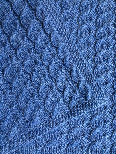 knit cable cable knit pattern www pixshark images galleries