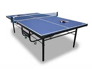 Ping Pong Brand Table by Various Sportcraft Ping Pong Tables Table Tennis Spot
