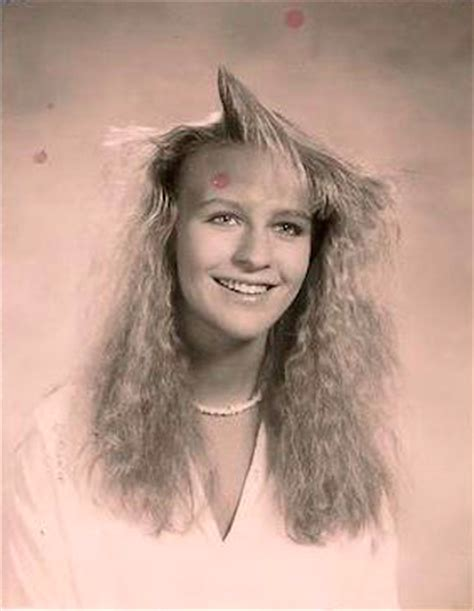 most popular hairstyles in the 80s some of the most hilariously awesome 80s hairstyles the