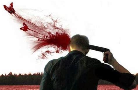 imagenes suicidas hombres escritores suicidas no somos escritores