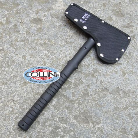 united m48 united m48 hawk axe uc2765 tomahawk