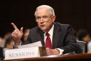 jeff sessions wealth jeff sessions net worth 2018 how rich is the attorney