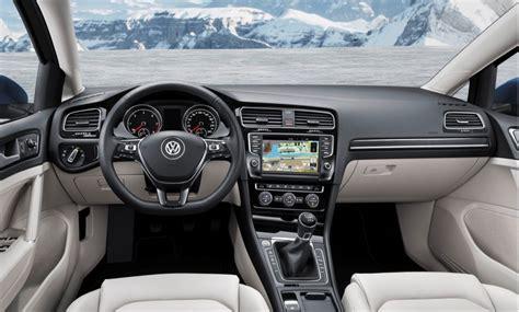 volkswagen jetta 2015 interior 2015 volkswagen jetta sportwagen release date car