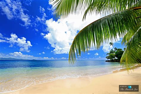 Islands Search Fiji Islands Images Search