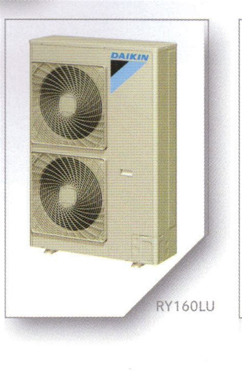 Multi S Daikin daikin multi split range multi split systems heatworks
