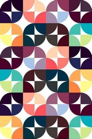 pattern in video karera 33 best patterns images on pinterest groomsmen patterns
