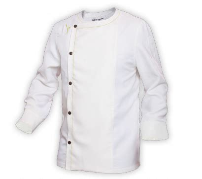 vetement de cuisine discount v 234 tements patissier boulangerie par metier is a