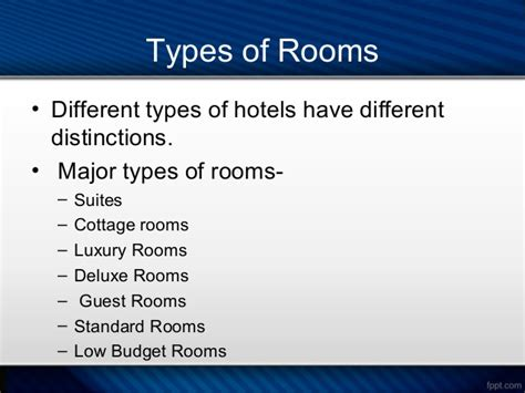 types of hotel rooms wiki hotel rooms in hyderabad