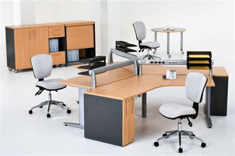 used office furniture ma 64 used office furniture braintree ma size of