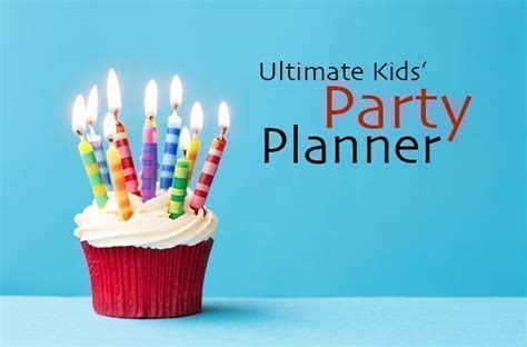 supply boat party nyc manhattan kids birthday party guide
