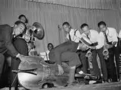 swing musikrichtung 1930er jahre sammeln links
