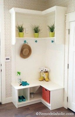 inspiring ideas of stay organize with mesmerizing mudroom best 25 cubby bench ideas on pinterest entryway bench