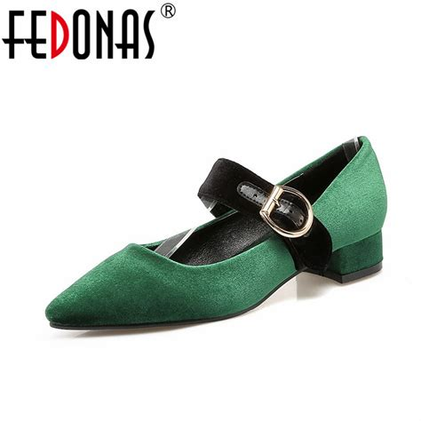 popular vintage prom shoes buy cheap vintage prom shoes