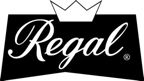 regal boats logo vector chivas regal free vector in encapsulated postscript eps