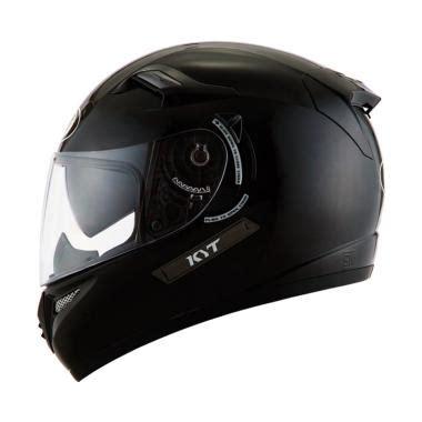Helm Kyt K2 Rider Putih jual helm motor harga helm agv kyt ink rdx murah