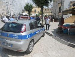 polizia locale di ufficio verbali attivi i nuovi numeri telefonici comando di polizia