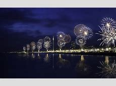 Happy New Year! - British Airways i360 : British Airways i360 I 360 Form