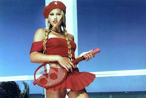 female hot all the time top 10 hottest female tennis players of all time factuation