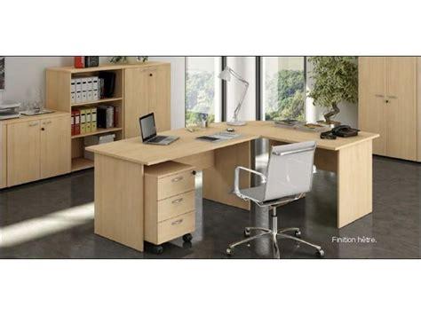 employ馥 de bureau offre d emploi tables de bureau gilmat devis gratuit