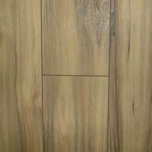 laminate floor colors laminate flooring laminate flooring color sles