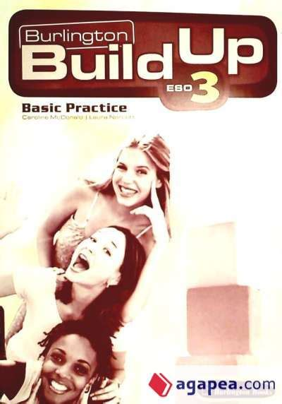 build up 3 eso build up 3 167 eso wb basic practice 09 burin3eso agapea libros urgentes