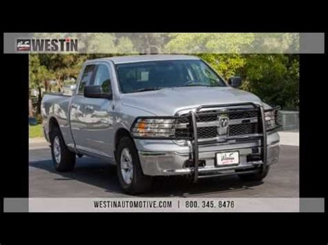 dodge ram 1500 sportsman installation of sportsman grille guard on dodge ram 1500