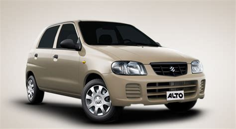 Suzuki Alto Price In Pakistan 2014 Mehran 2015 Specs 2017 2018 Best Cars Reviews